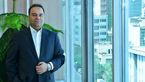 عضو هیات رئیسه اتاق بازرگانی تهران: کرباسیان مدیری عملگراست
