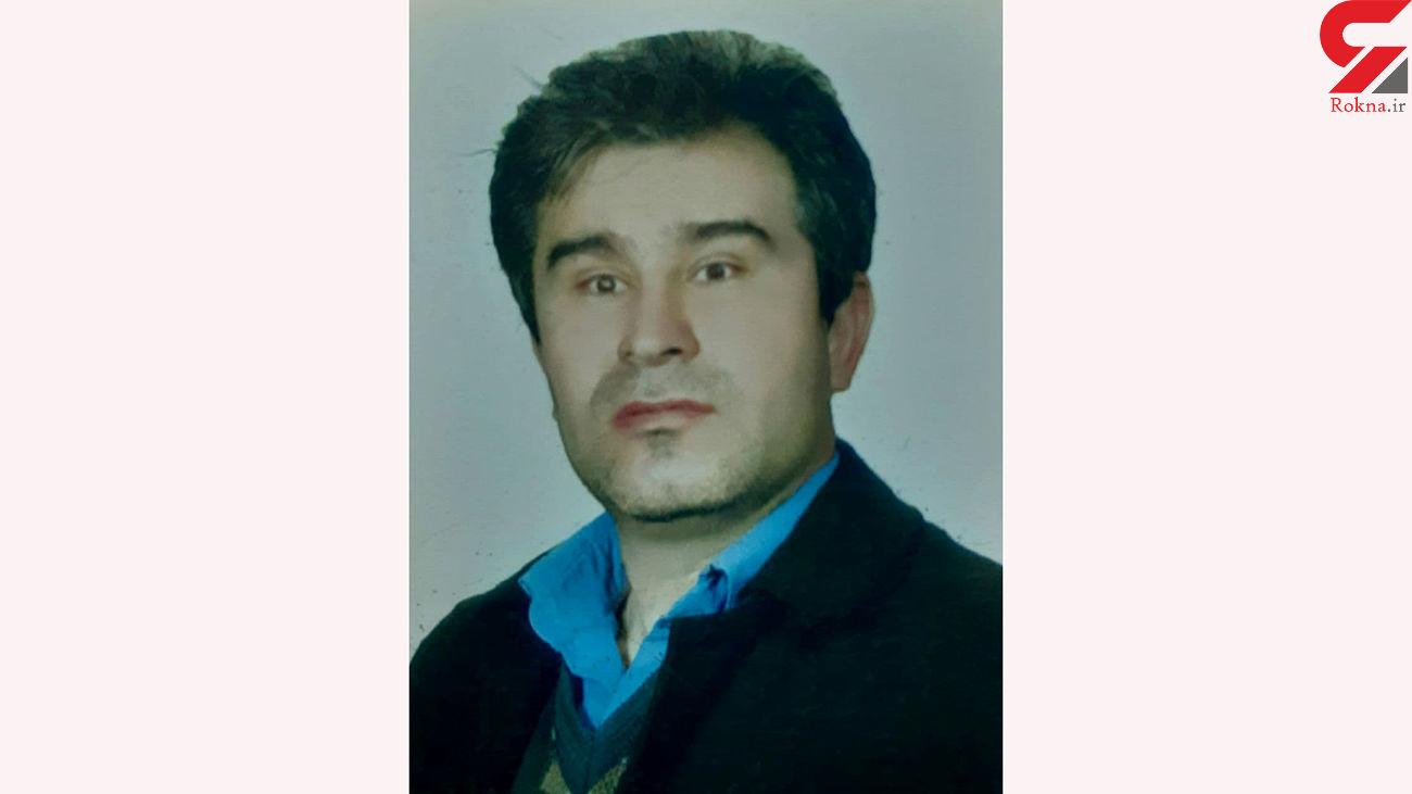 شب یلد از زبان بهزاد رستمی استاد ادبیات فارسی دبیرستان های هشترود