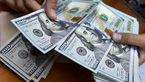 دلار تقلبی را چگونه شناسایی کنیم؟