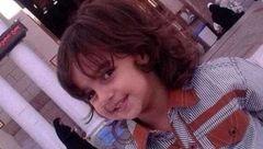 پشت پرده قتل علی کوچولو مقابل چشمان مادرش+ عکس