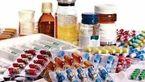 آمار تکان دهنده / مرگ سالانه 3 هزار نفر در پی خطاهای دارویی