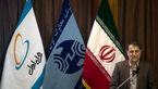 معاون وزیر ارتباطات: هر ایرانی یک پرونده الکترونیک خواهد داشت