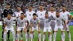 بررسی بخت ایران برای قرار گرفتن در کلاه سوم قرعه کشی جام جهانی