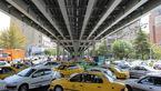 تصویب دستورالعملهای مربوط به بازدید پلهای سوارهرو