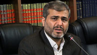 جزئیات پرونده دو خانم بازیگر معروف / دادستان تهران تشریح کرد