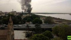 انفجار شیء ناشناس ۱۰ کودک را به کام مرگ کشاند+ عکس