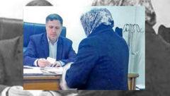 ماجرای نخبه ایرانی که به بزرگترین تولید کننده شیشه تبدیل شده است / اعدام در انتظار این مرد عاشق