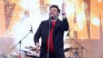 محمد علیزاده کنسرت ها و فعالیت های موسیقی اش را تعطیل رد!