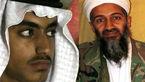 پسر بن لادن به ایران سفر می کند؟! / این پسر کابوس امریکایی ها شد! + عکس هایی دیده نشده!
