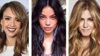 پوست های تیره و روشن با چه رنگ مویی زیباتر می شوند؟