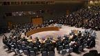 هشدار سازمان ملل درباره تشدید درگیریهای غزه و وقوع جنگ
