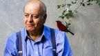 نویسنده ایرانی یک روز قبل از تولدش فوت کرد
