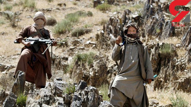 سرکرده ارشد طالبان در پاکستان کشته شد