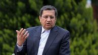 تا سه هفته آینده فشارها بر ایران بیشتر خواهد شد / اتفاقاتی دیگری در بازار ارز رخ می دهد