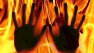 قتل مادر به خاطر ازدواج مجدد / اعتراف دختر ، پسر و داماد در کرمان