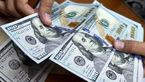 قیمت دلار و قیمت یورو امروز جمعه 17 اردیبهشت + جدول