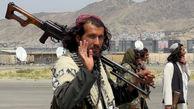 طالبان از ضبط میلیونها دلار اسکناس و شمش طلا در خانه مقامات سابق خبر داد