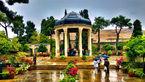 پیگیری ثبت جهانی شیراز به عنوان شهر خلاق ادبی