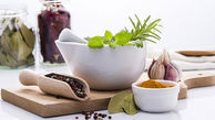 داروهای گیاهی در درمان کرونا موثرند؟