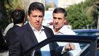 درخواست اعاده دادرسی مهدی هاشمی در دیوان عالی کشور رد شد