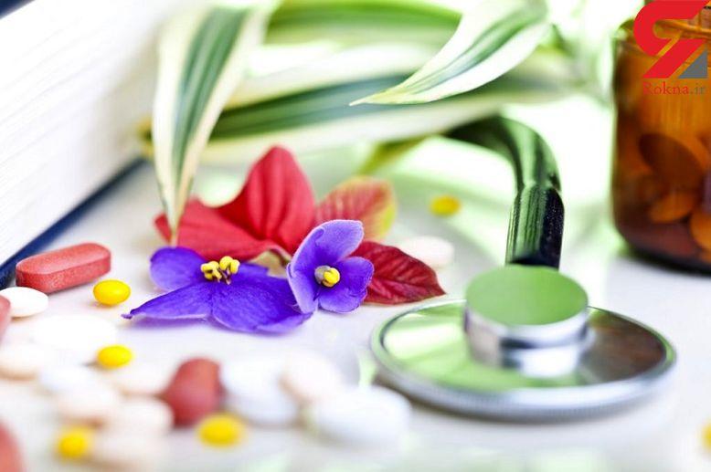 توصیههای طب سنتی برای یک زندگی سالم