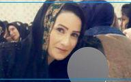 راز های زنده زنده سوختن مریم اطمانی در اقدام فجیع شوهرش + فیلم گفتگو و عکس