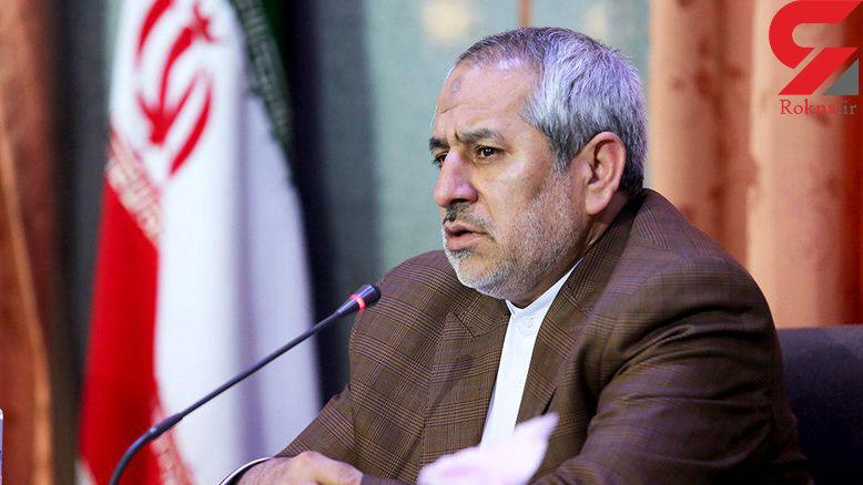 حمایت دادستانی تهران از اقدامات دستگاههای اجرایی و اتحادیههای صنفی برای حمایت از حقوق عمومی