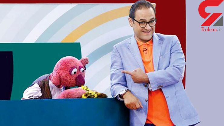 بازگشت «خندوانه» به تلویزیون با فصل جدید