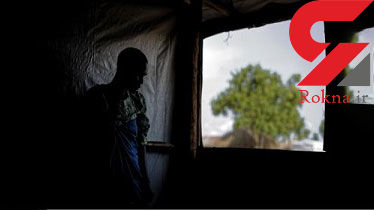جزییات اقدام شوم مردان مسلح با زنان باردار و کودکان