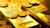 کاهش شدید قیمت سکه و طلا در بازار