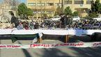 مادر زن تهرانی دامادش را در اقدام های زشت همراهی می کرد+فیلم و عکس