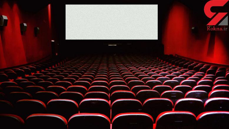 سینماهای مردمی سی و ششمین جشنواره فیلم فجر اعلام شد