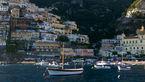رویاییترین دهکده جهان برای ماهیگیری +فیلم