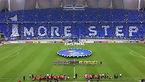 عذرخواهی رسانه عربستانی از باشگاه الهلال