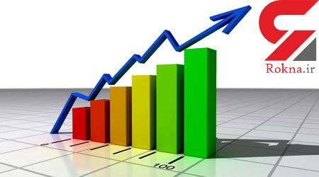 نرخ تورم بانکمرکزی قابل اتکاتر از مرکز آمار است
