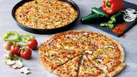 ۷ نکته برای خوشمزهتر شدن پیتزاهای خانگی
