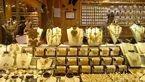 طلا گـران شـد؛ تقلـب ارزان