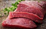 رونمایی دبیر ستاد تنظیم بازار از عامل تعدیل قیمت گوشت قرمز در بازار