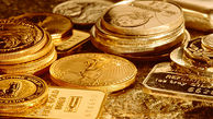 قیمت سکه و طلای 18 عیار امروز چهارشنبه 12 آذر 99 + جدول