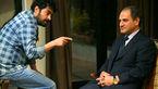 ثبت قرارداد اکران شش فیلم برای اکران دوم نوروزی
