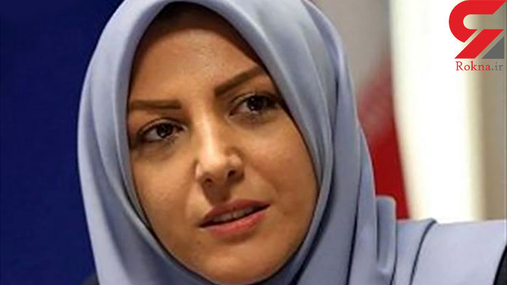 قتل پدر مجری زن معروف اخبار صدا و سیما+ عکس