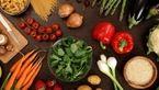 چگونه با تغذیه کلسترول را کاهش دهیم؟