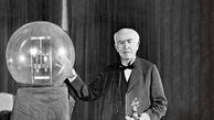 رقابت جنجالی ادیسون با تسلا که به جاهای خطرناکی رسید / واقعا ادیسون مخترع لامپ است؟