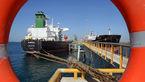 شش میلیارد دلار از فروش نفت به صندوق ذخیره ملی واریز شد