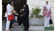 پلیس امروز نه با بدحجابی بلکه با بیحجابی برخورد میکند