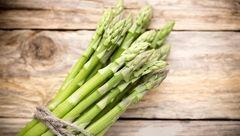سبزیجات مخصوص در رژیم غذایی دیابتی ها