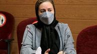 مرحله سوم طرح کار آزمایی واکسن کووایران برکت در استان بوشهر اجرایی میشود