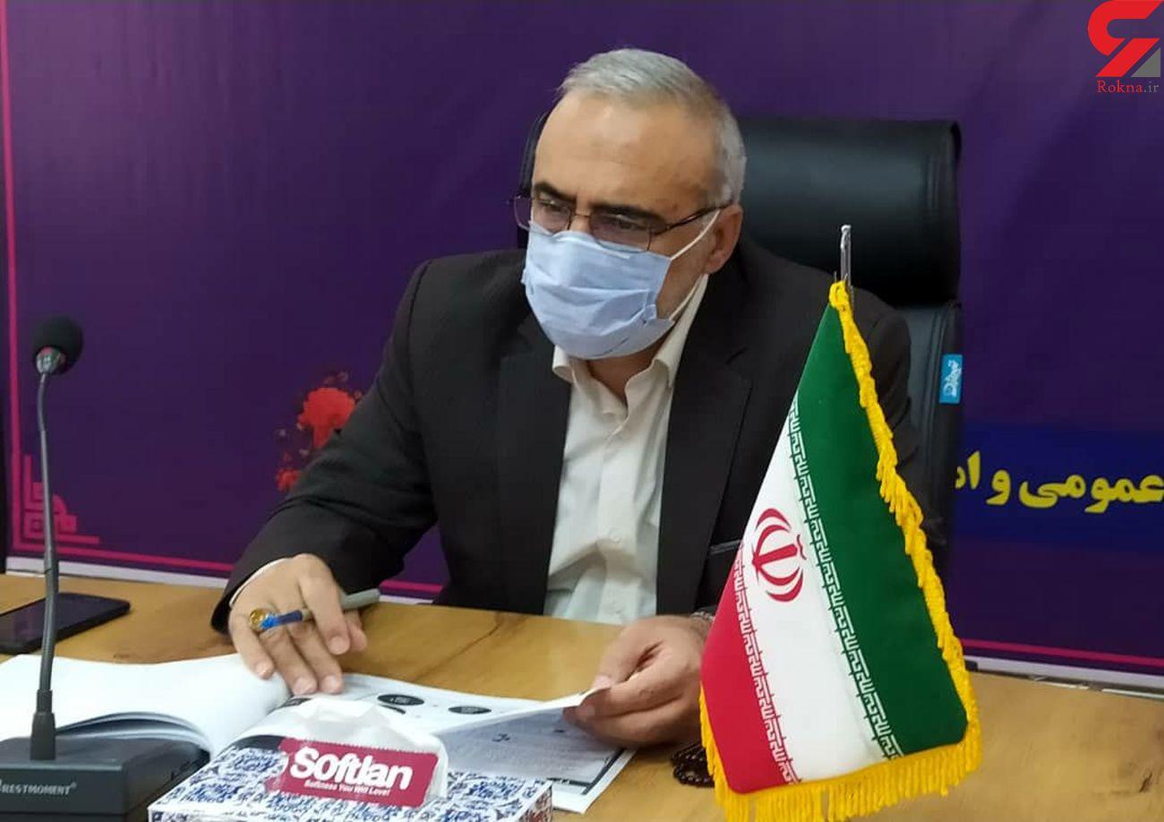 عدم احراز صلاحیت ۲۳۵ داوطلب انتخابات شوراهای شهر در لرستان