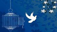 142 زندانی در هرمزگان آزاد شدند / 58 محکوم مهریه آزاد شدند