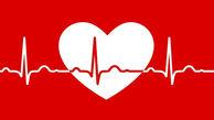 دلایل تپش قلب چیست؟